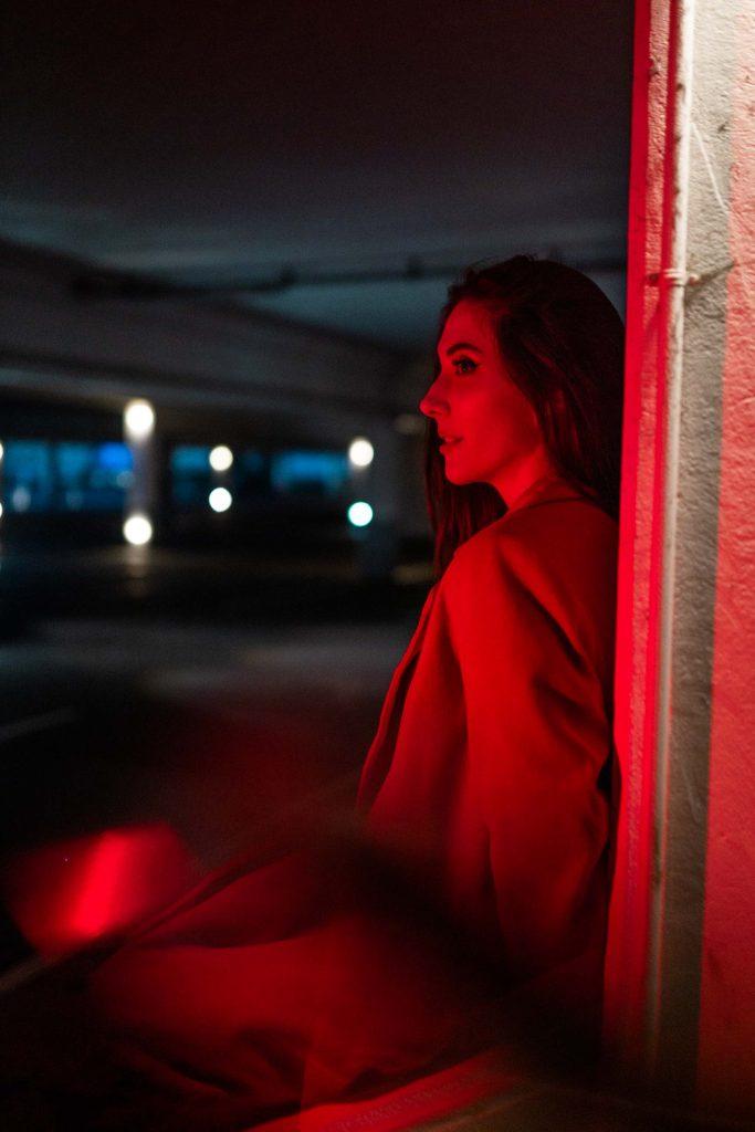 photographe cherbourg femme